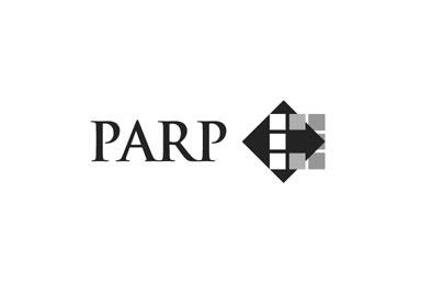 parp-projekt