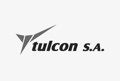 tulcon-gray